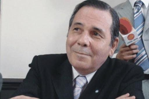 Excamarista procesado por asociación ilícita en causa sobre delitos de la Triple A en Bahía Blanca