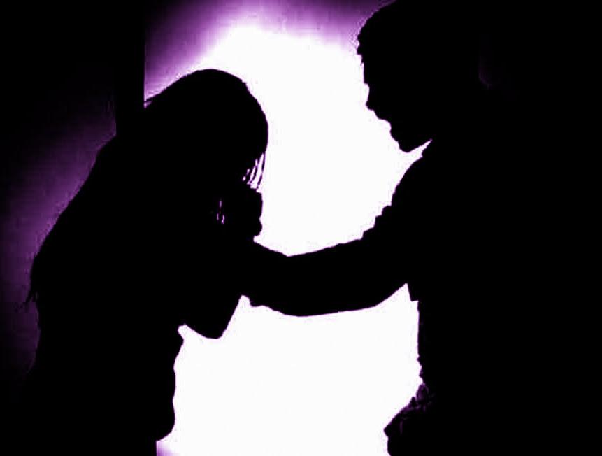 Mujer de 26 años acusa a pareja informal de 54 por abuso sexual con acceso carnal