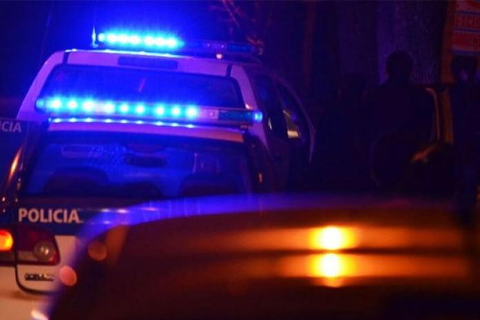 Los límites de la inseguridad: Un policía en Morón mató a su hermano al confundirlo con un delincuente