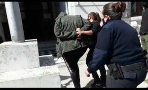 Terminaron los operativos antidroga: hay cuatro detenidos