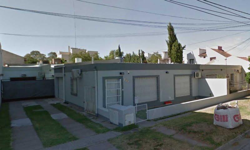 Bahía Blanca: Fingió un robo por el seguro y escondió las cosas en lo de su vecina