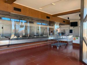 El viernes reabre la carnicería de Anselmo y vuelve la clásica mortadela