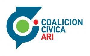 La Coalición Cívica se pone nuevamente en marcha en Tres Arroyos