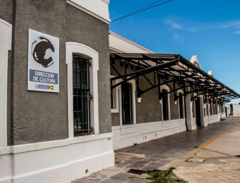 Bases y condiciones para acceder al Fondo de Turismo y Cultura