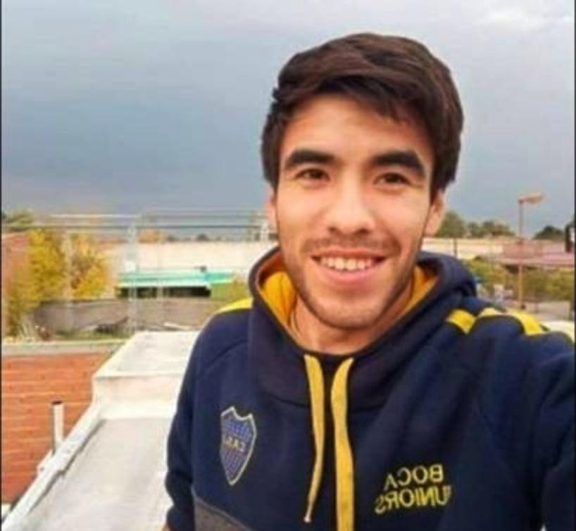 """Facundo murió ahogado y no presenta lesiones """"traumáticas"""" ni participación de otras personas"""