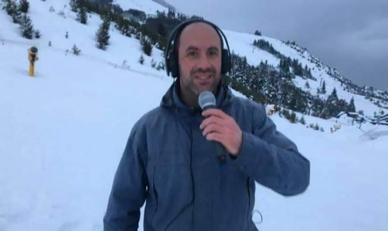 Bariloche avanza con una prueba piloto y tendrá turismo interno