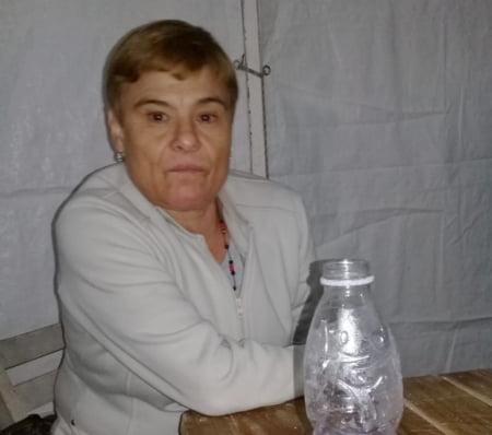 """Enfermera recuperada de coronavirus: """"En un momento estaba preocupada porque no sabía qué iba a pasar conmigo"""""""