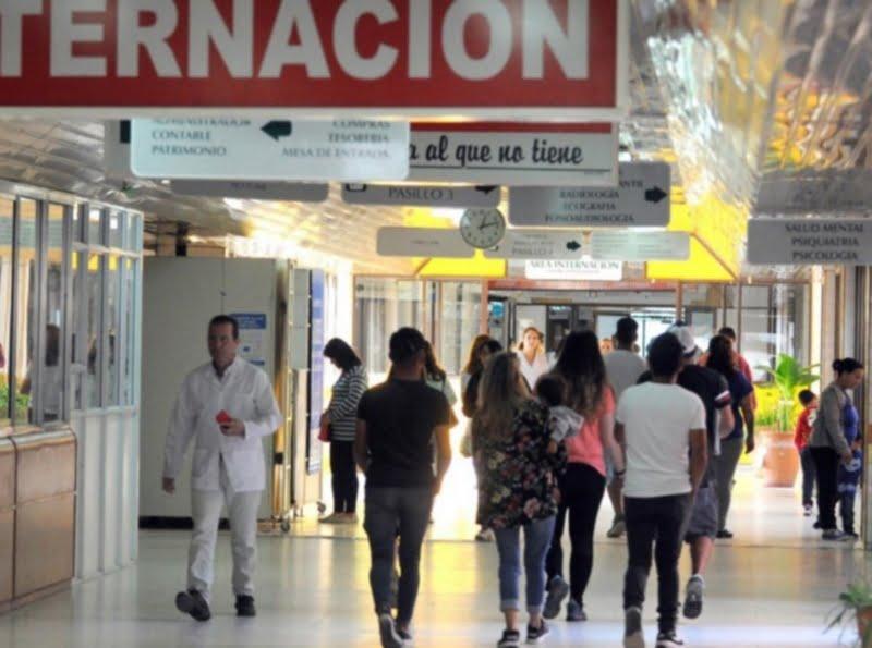 Bahía Blanca: detectan 144 nuevos casos de coronavirus y 38 recuperados
