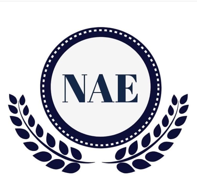 El Bloque NAE presenta sus proyectos para el Concejo Estudiantil