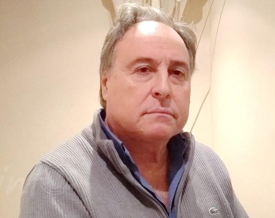 Mar del Plata: hoteleros trabajan para implementar un Seguro Covid para la temporada