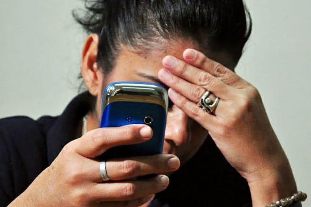 La Cámara bahiense ordenó a un banco dejar de cobrar un préstamo a una mujer estafada