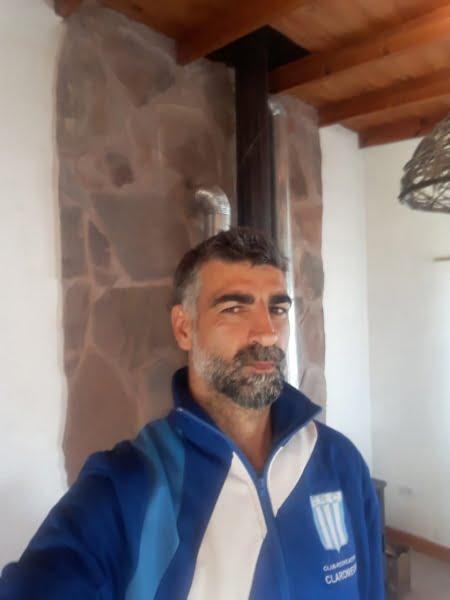 Reclamo de guardavidas: La semana próxima se reunirán con Bertoncello
