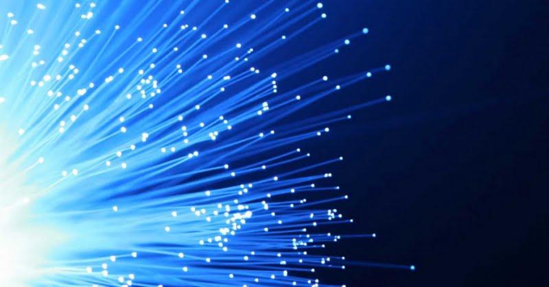 CELTAtv inaugura su fibra óptica  en San Francisco de Bellocq