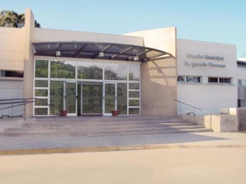 Falleció el séptimo paciente con Covid-19 en Tres Arroyos