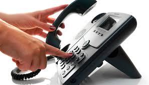 Línea de emergencias municipal: usuarios de Personal  deben llamar al 431015
