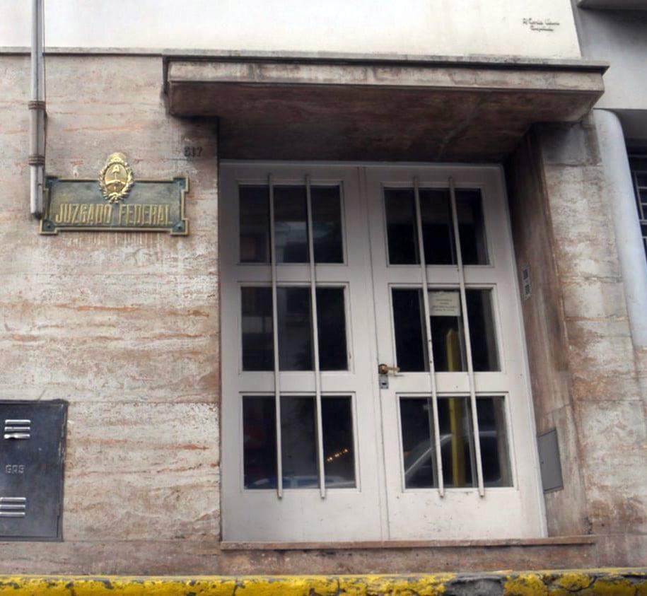 Caso Facundo: rechazaron Hábeas Corpus por supuesto hostigamiento policial