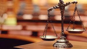 No es sólo Tres Arroyos: las vacantes en la justicia provincial son 228 y el número es record