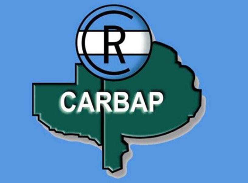 CARBAP ratifica estado de alerta y movilización por situación en Entre Ríos