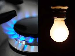 El Secretario de Energía afirmó que no prorrogarán  el congelamiento de tarifas de luz y gas