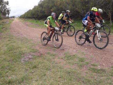 La Escuela 13 suspendió la realización del 10° Rural Bike