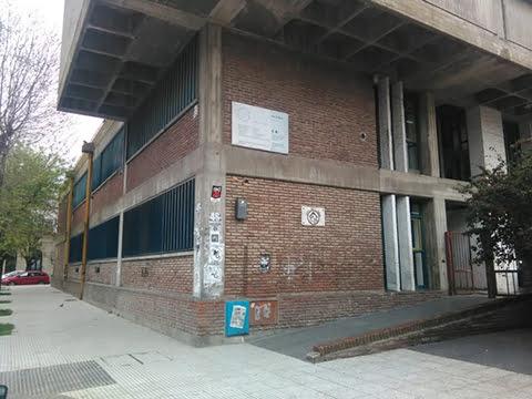 Inscripción a Comisiones Evaluadoras para alumnos del ex Colegio Nacional