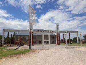 """Gustavo Uzcudun: """"Las fábricas se han actualizado y las ventas fueron muy buenas"""""""