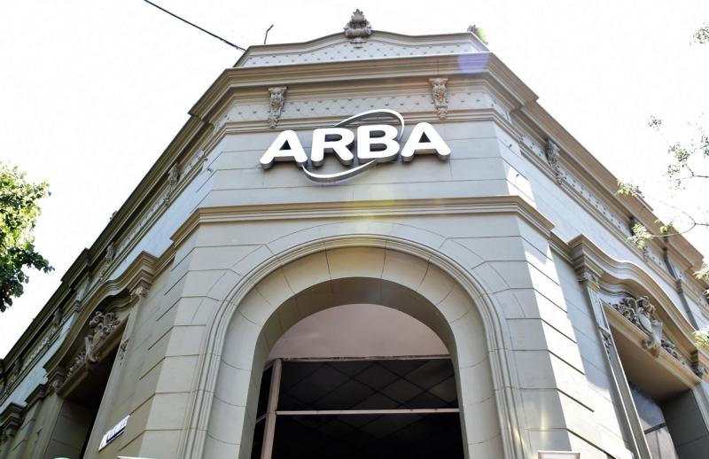 ARBA: Girard aseguró que se enfoca en los que más tienen para que paguen sus impuestos