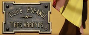 Cumple 86 años de vida el Club Español