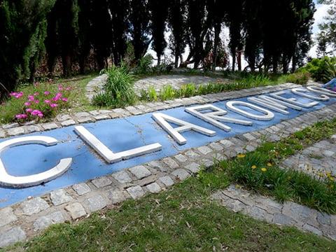 Se suspendió el recorrido de los Reyes Magos en Claromecó