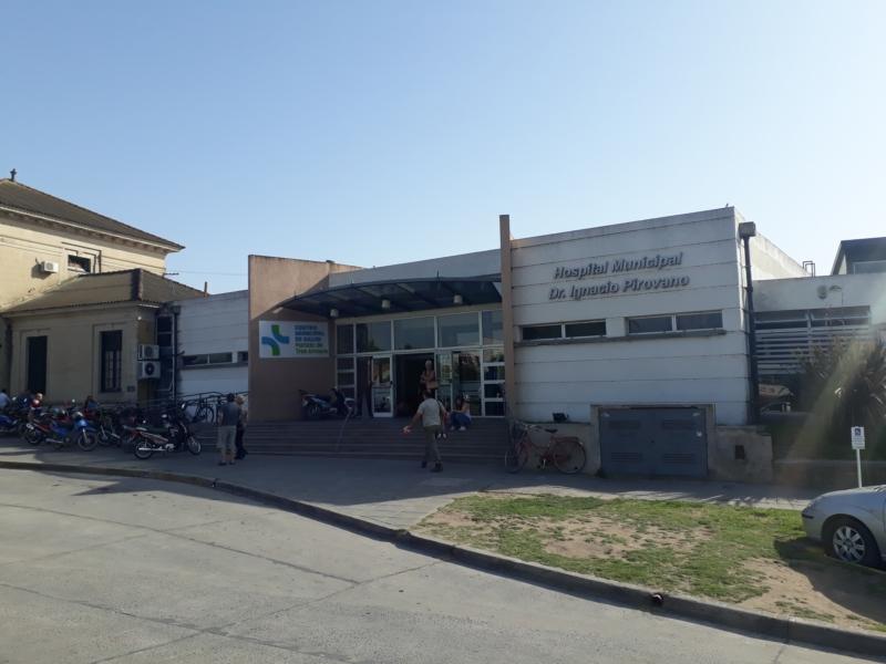 COVID-19: Nuevo fallecimiento en Tres Arroyos