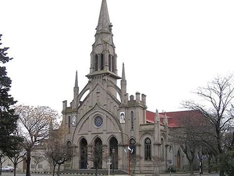 Cáritas Santería San José cerrará hasta el 1 de febrero