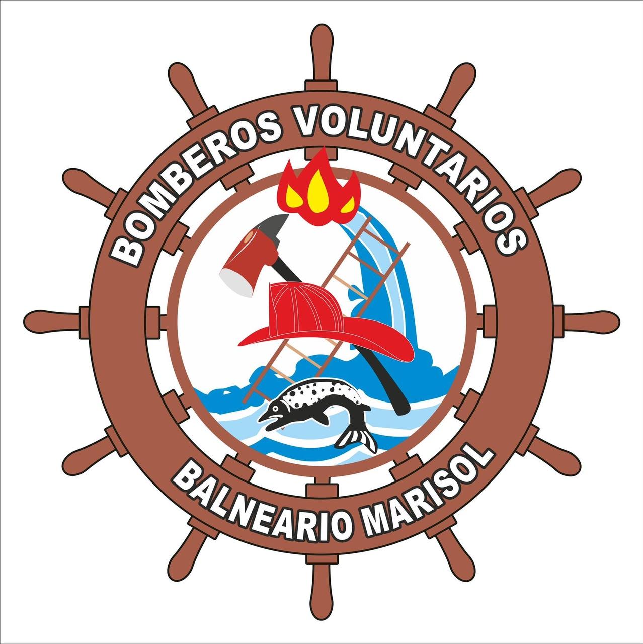 La Asociación Bomberos Voluntarios de Marisol convoca a Asamblea General Ordinaria