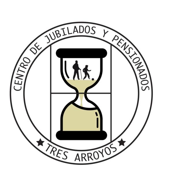 El Centro de Jubilados y Pensionados recibió aporte gestionado por Antinori