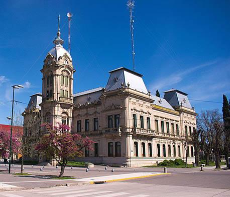 Ordenanza Impositiva: convocan a Asamblea de Concejales y Mayores Contribuyentes