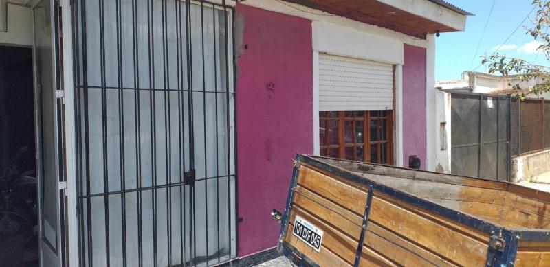 Inquilinos denuncian intimidación de propietarios para dejar una vivienda