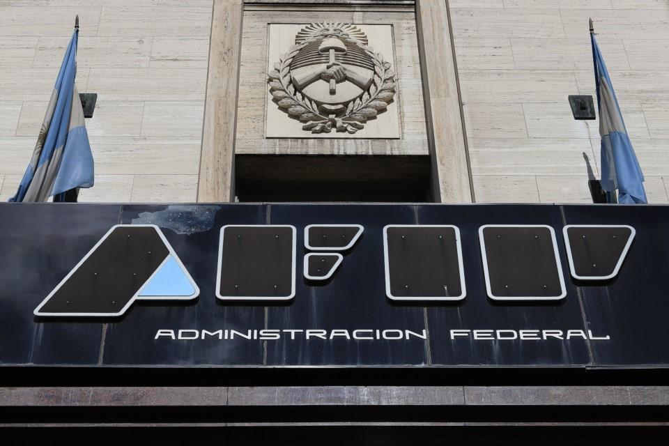 Monotributo: la AFIP prorrogó la recategorización hasta el 31 de enero