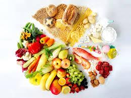 ¿Qué comer en verano?