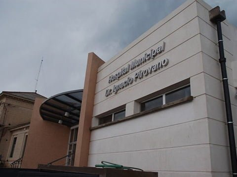 Un nuevo fallecimiento por COVID 19 en Tres Arroyos