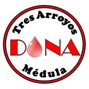 El 11 de febrero será la colecta externa de sangre por parte de Dona Médula y el Servicio de Hemoterapia