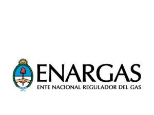 Audiencia Pública para adecuación transitoria de transporte y distribución de gas por redes
