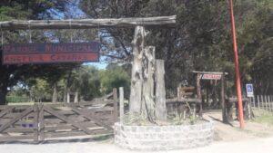 Reclamo por la accesibilidad al Parque: Pissani respondió y afirma que existe un lugar específico para ingresar