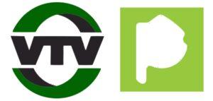 Prorrogan hasta el 31 de marzo las VTV vencidas entre noviembre y diciembre