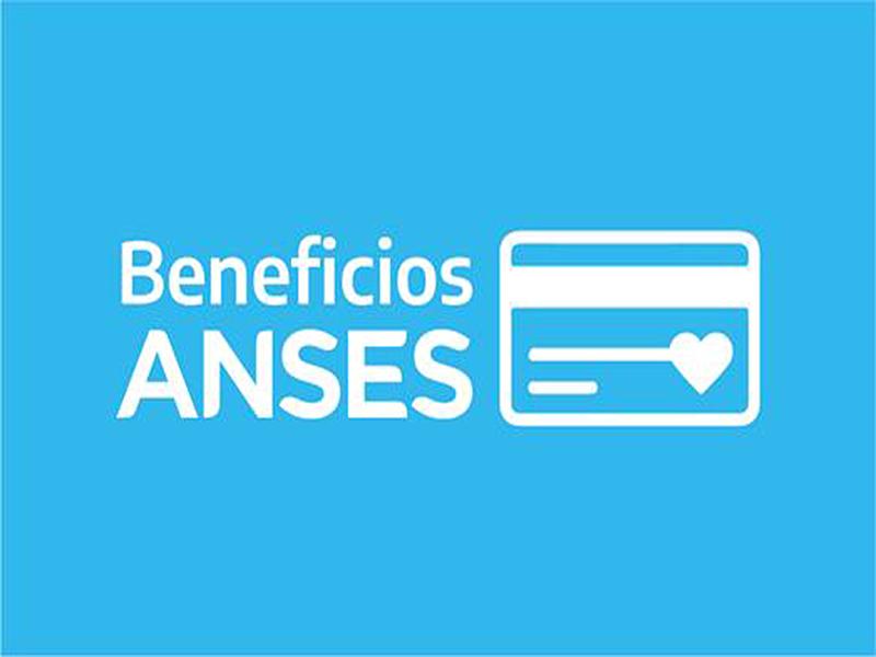 Beneficios ANSES brinda descuentos del 10% los lunes en comercios de todo el país
