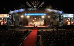 Fiesta Provincial del Trigo: se encuentra abierta la convocatoria de cantantes solistas y bandas del distrito