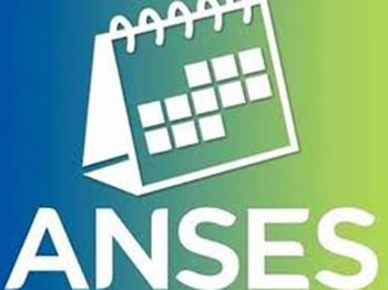 ANSES: pagos de hoy, 23 de febrero