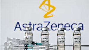 Argentina recibirá más de 2,2 millones de vacunas por parte del fondo Covax