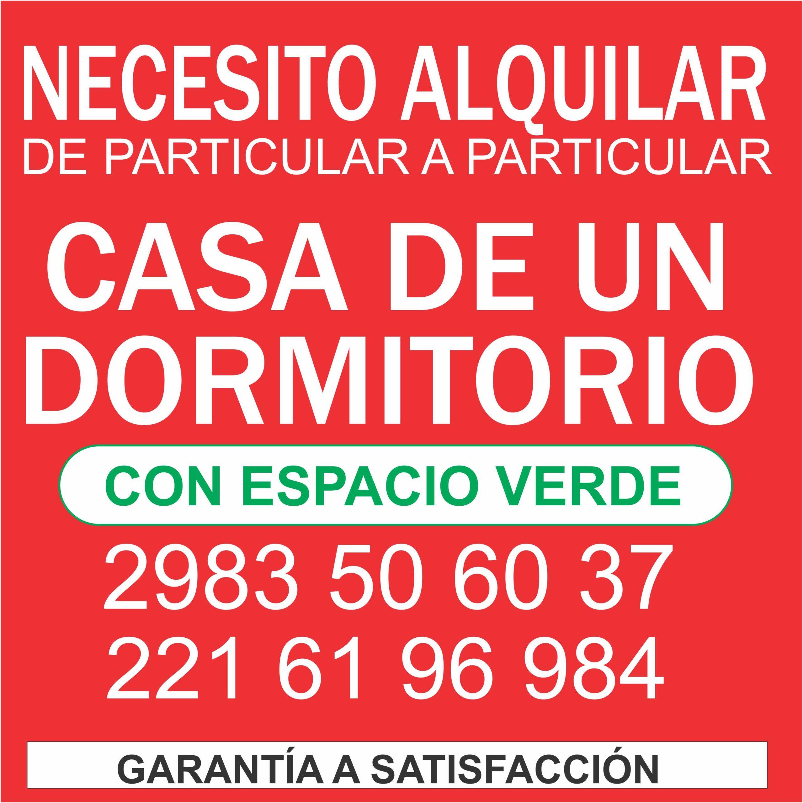 Publicidad Sidebar 405755