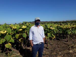 """Exitoso regreso presencial de """"Mostrando nuestro potencial productivo"""" de la Cooperativa Agraria"""
