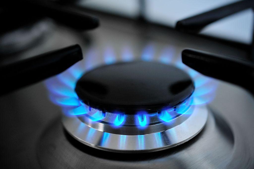 Se discutirá un proyecto de ley que prevé descuentos de entre el 30 y el 50% del valor del gas y que incluye a Tres Arroyos
