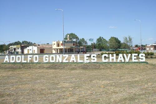 Chaves: la policía inicia acciones legales a raíz de una fiesta clandestina